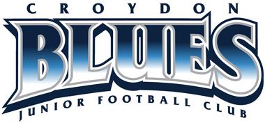 Croydon Junior Football Club